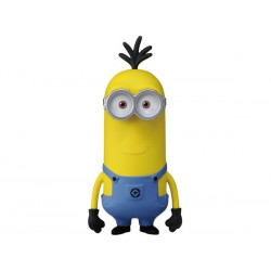 Minions Metacolle Kevin (5 cm)