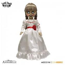 Living Dead Dolls Puppe Annabelle (25 cm)