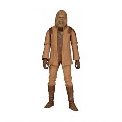 Planet der Affen Classic Serie 1 Actionfigur Dr. Zaius (18 cm)