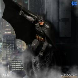 DC Comics Actionfigur One:12 Batman Ascending Knight (17 cm)
