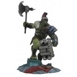 Marvel Thor Ragnarok Gallery PVC Statue Hulk (30 cm)