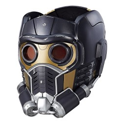 Marvel Legends Elektronischer Helm Star-Lord