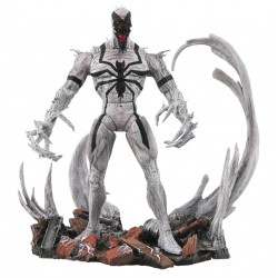 Marvel Select Anti-Venom (18 cm)