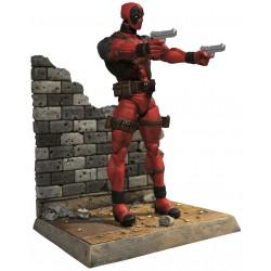 Marvel Select Deadpool (18 cm)
