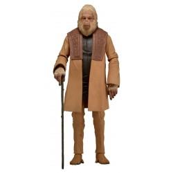 Planet der Affen Classic Serie 2 Actionfigur Dr. Zaius (18 cm)