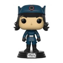 Star Wars Episode VIII POP! Vinyl Wackelkopf-Figur Rose in Disguise (Speciality Series) (10 cm)