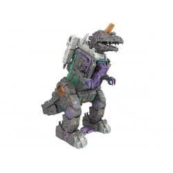 Transformers Legends LG43 Trypticon (45 cm)