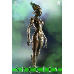Species Actionfigur 1/6 Sil (35 cm)