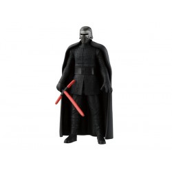 Star Wars Metacolle Kylo Ren (The Last Jedi) (8 cm)