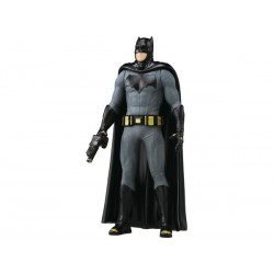 DC Comics Metacolle Batman (8 cm)