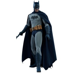 DC Comics Sideshow Collectibles Actionfigur 1/6 Batman (30 cm)