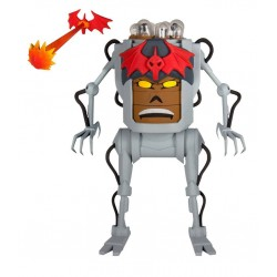 Masters of the Universe Classics Dylamug