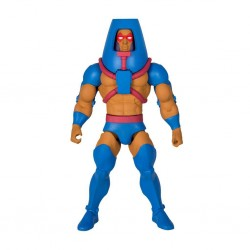 Masters of the Universe Classics 2.0 (Filmation) Man-E-Faces