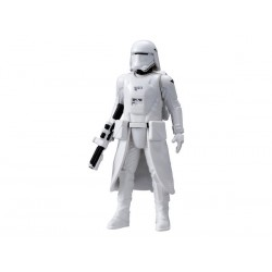 Star Wars Metacolle First Order Snowtrooper (8 cm)