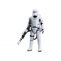 Star Wars Metacolle First Order Flametrooper (8 cm)
