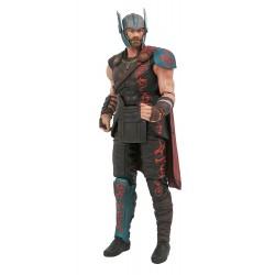 Marvel Select Thor Ragnarok Actionfigur Thor (18 cm)