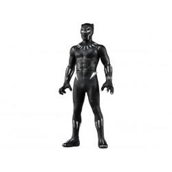Marvel Metacolle Black Panther (8 cm)