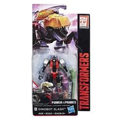Transformers Power of the Primes Legends Wave 1 Slash (10 cm)