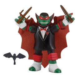 Turtles Basic Actionfigur Vampire Raph (11 cm)