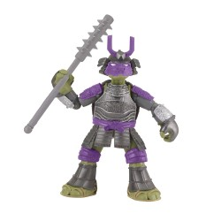 Turtles Basic Actionfigur Samurai Donnie (11 cm)