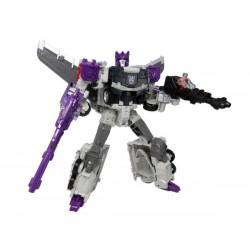Transformers Takara LG-57 Octane (18 cm)