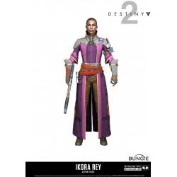 Destiny 2 Actionfigur Ikora Rey (18 cm)