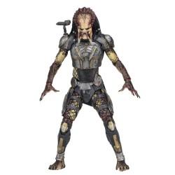 Predator 2018 Actionfigur Ultimate Predator (20 cm)