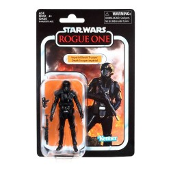 Star Wars Vintage Collection 2018 Actionfigur Imperial Death Trooper (Rogue One) (10 cm)