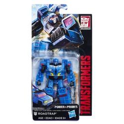 Transformers Power of the Primes Legends Roadtrap (10 cm)