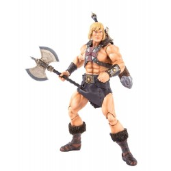 Masters of the Universe Actionfigur 1/6 He-Man (30 cm)