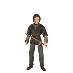 Game of Thrones Legacy Collection Serie 2 Arya Stark (15 cm)