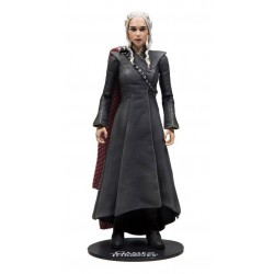 Game of Thrones Actionfigur Daenerys Targaryen (18 cm)