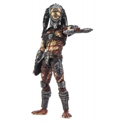 Predator 2 Actionfigur 1/18 Boar Predator (Previews Exclusive) (11 cm)