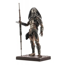 Predator 2 Actionfigur 1/18 Guardian Predator (Previews Exclusive) (11 cm)