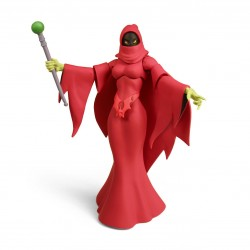 Masters of the Universe Classics 2.0 (Filmation) Shadow Weaver (18 cm)