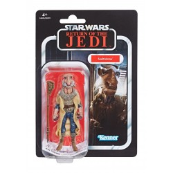 Star Wars Vintage Collection 2018 Actionfigur Saelt-Marae (Episode VI) (10 cm)
