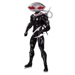 DC Essentials Actionfigur Black Manta (18 cm)