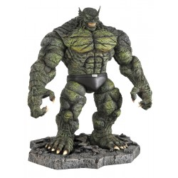 Marvel Select Abomination (23 cm)