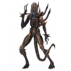 Neca Aliens Serie 13 Actionfigur Scorpion Alien (23 cm)