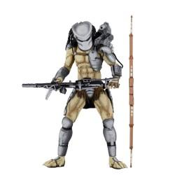 Alien vs Predator ' Predator Arcade Appearance' Actionfigur Arcade Warrior Predator (20 cm)