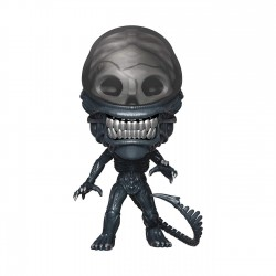 Alien Funko POP! Vinyl Figur Xenomorph (10 cm)
