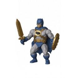 DC Primal Age Actionfigur Batman (13 cm)
