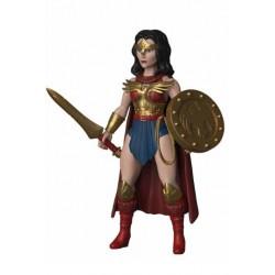 DC Primal Age Actionfigur Wonder Woman (13 cm)