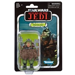 Star Wars Vintage Collection Actionfigur Gamorrean Guard (10 cm) (Exclusive)