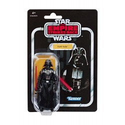 Star Wars Vintage Collection 2019 Actionfigur Darth Vader (Episode V) (10 cm)