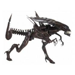 Neca Alien - Die Wiedergeburt Ultra Deluxe Actionfigur Alien Queen (38 cm)