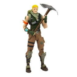 Fortnite Actionfigur Jonesy (18 cm)