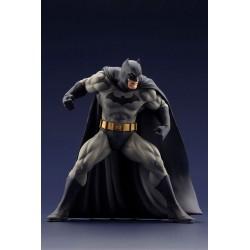 DC Comics ARTFX+ Statue 1/10 Batman (Batman: Hush) (16 cm)