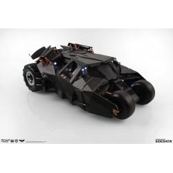 The Dark Knight RC Fahrzeug 1/12 Tumbler Driver Pack (37 cm)