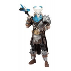 Fortnite Actionfigur Ragnarok (18 cm)